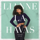 Lianne La Havas - Fairytale