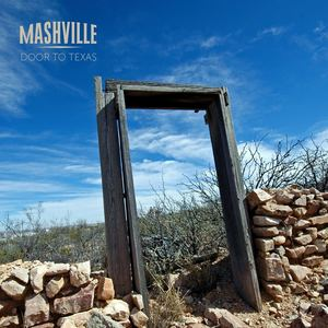 Mashville - Fool's Gold