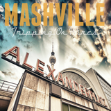 Mashville - Isabella's Shoes