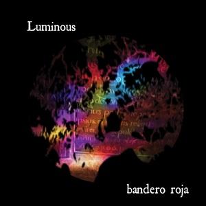 Luminous - Those gambling blues