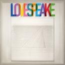 Lovespeake - Tightrope