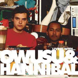 Owusu And Hannibal