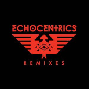 The Echocentrics