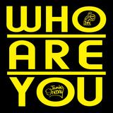 Jamie & Shoony - Who Are You