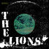 The Lions - Jungle Struttin'
