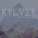 Kylver - The Mountain Ghost