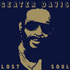 Geater Davis - My Love Is So Strong For You