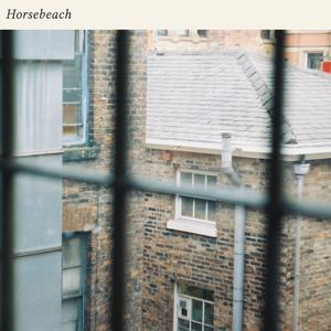Horsebeach - A Place like this