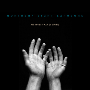 Northern Light Exposure - Insecurity