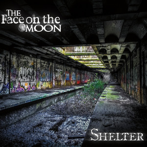 The Face On The Moon - The Road Of Confidence