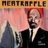 Meatraffle - The Wickerman