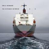 emile bernard - The Distance Between Us