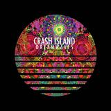 Crash Island - Dreamwaves