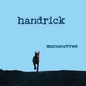Handrick - Fool