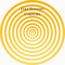 Jake Houlsby - Carousel