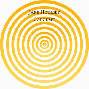 Jake Houlsby - Sabinal