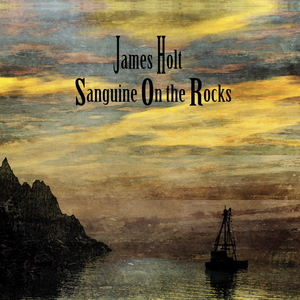 James Holt - Tears Aren't Enough