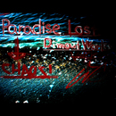 Yusuke Tsutsumi - Paradise Lost