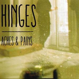 HINGES - Home