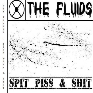 The Fluids - Solly Was A Sad One