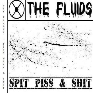 The Fluids - Consumerist Whore