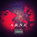 Pope Troy - ARNC(all Rythm No Chains)