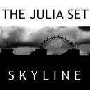 The Julia Set - Skyline