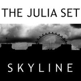 Skyline (The Julia Set)