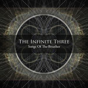 The Infinite Three - Bone Star