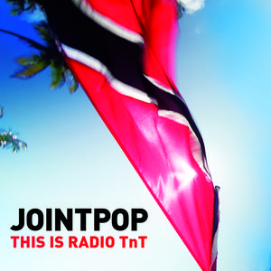 jointpop - Down To Me
