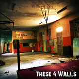 These 4 Walls (The Beautiful Game)
