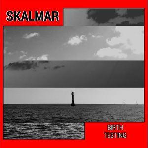 Skalmar  - Hero Talk