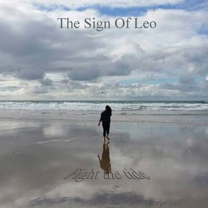 The Sign Of Leo - Foreign Actress