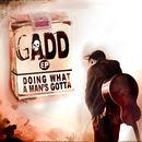GADD - The Devil Sessions