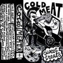 Cold Meat - Sweet Treats