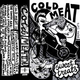Cold Meat - Human Waste