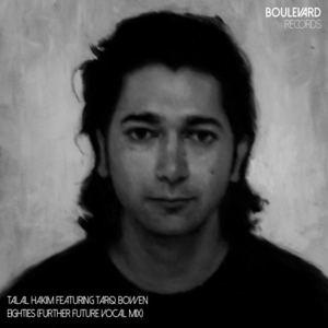Talal - Eighties (Original Mix)