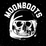Moonboots - 27 Club