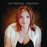 Cait Brennan - Black Diamond