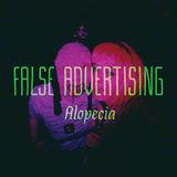 False Advertising - Alopecia