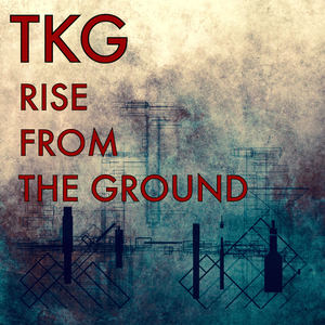 TKG - No Shortcuts (Electro Swing version)