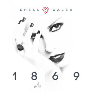 Chess Galea - Sold (reprise) [outro]
