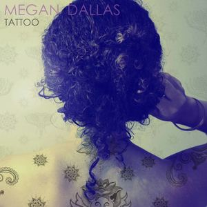 Megan Dallas - Brave