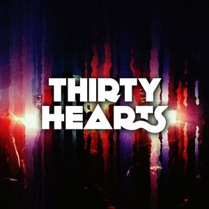 Thirty Hearts - Neglect