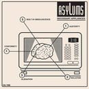 ASYLUMS - Necessary Appliances