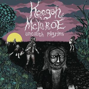 Keegan McInroe  - Resolutions