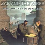 Zap  - Music For The New Depression