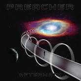 Aftermath (Preacher)