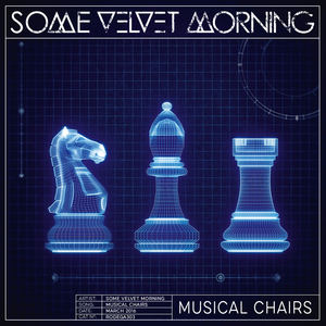Some Velvet Morning - Mailer