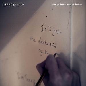 Isaac Gracie - Terrified